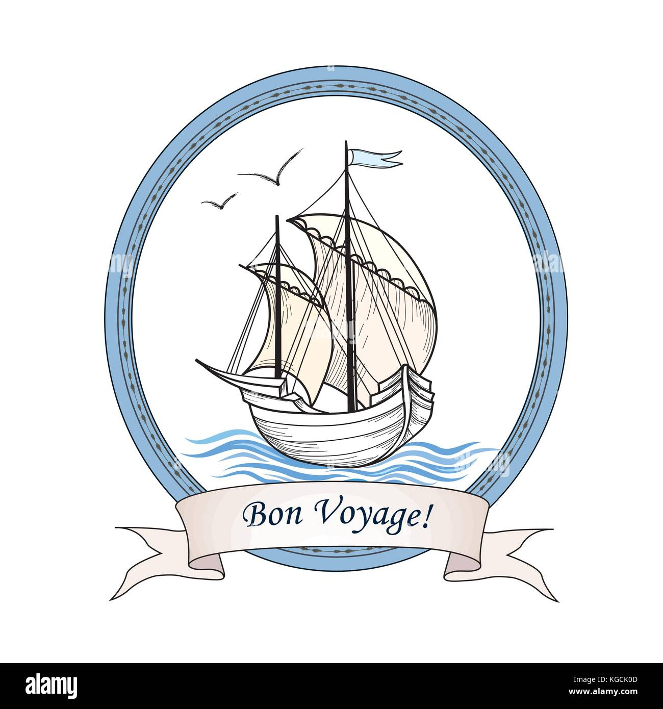 Bon Voyage Stock Photos Amp Bon Voyage Stock Images Alamy