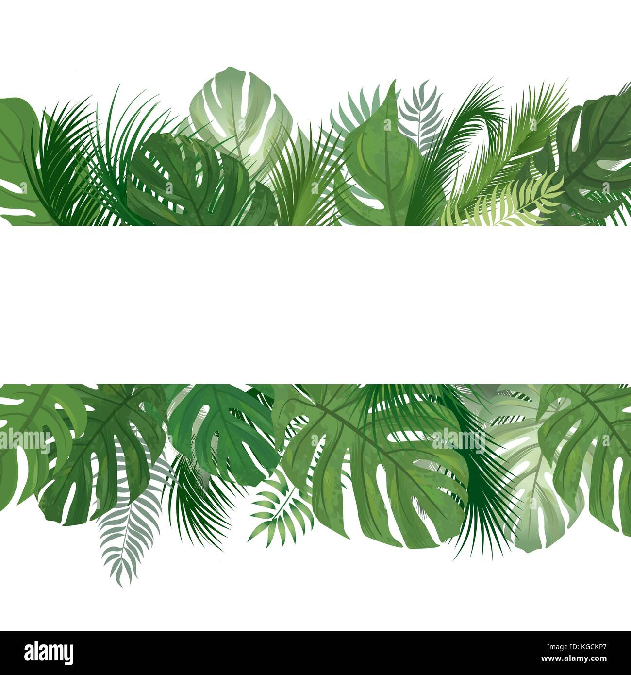 Floral Seamless Pattern Tropical Leaves Background Palm Tree Leaf Stock Vector Image Art Alamy Cheap background, buy quality consumer electronics directly from china suppliers:colorwonder happy birthday backdrops little princess moana with pig on the beach tropical leaves background photography for baby enjoy free shipping worldwide! https www alamy com stock image floral seamless pattern tropical leaves background palm tree leaf 165006751 html