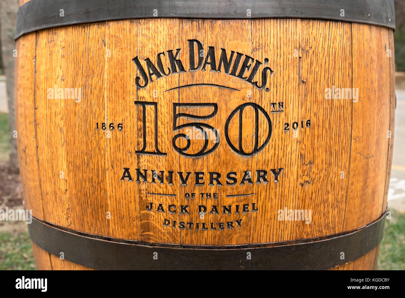Jack Daniels Barrel Stock Photos Amp Jack Daniels Barrel