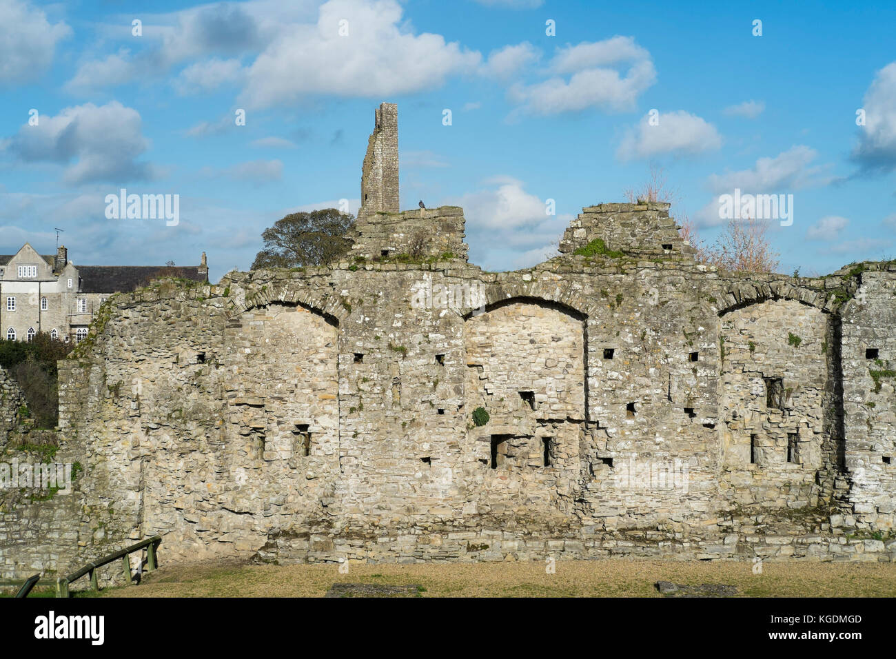 29 Things To Do In Meath Youll LOVE (A LOCALS 2020 Guide)