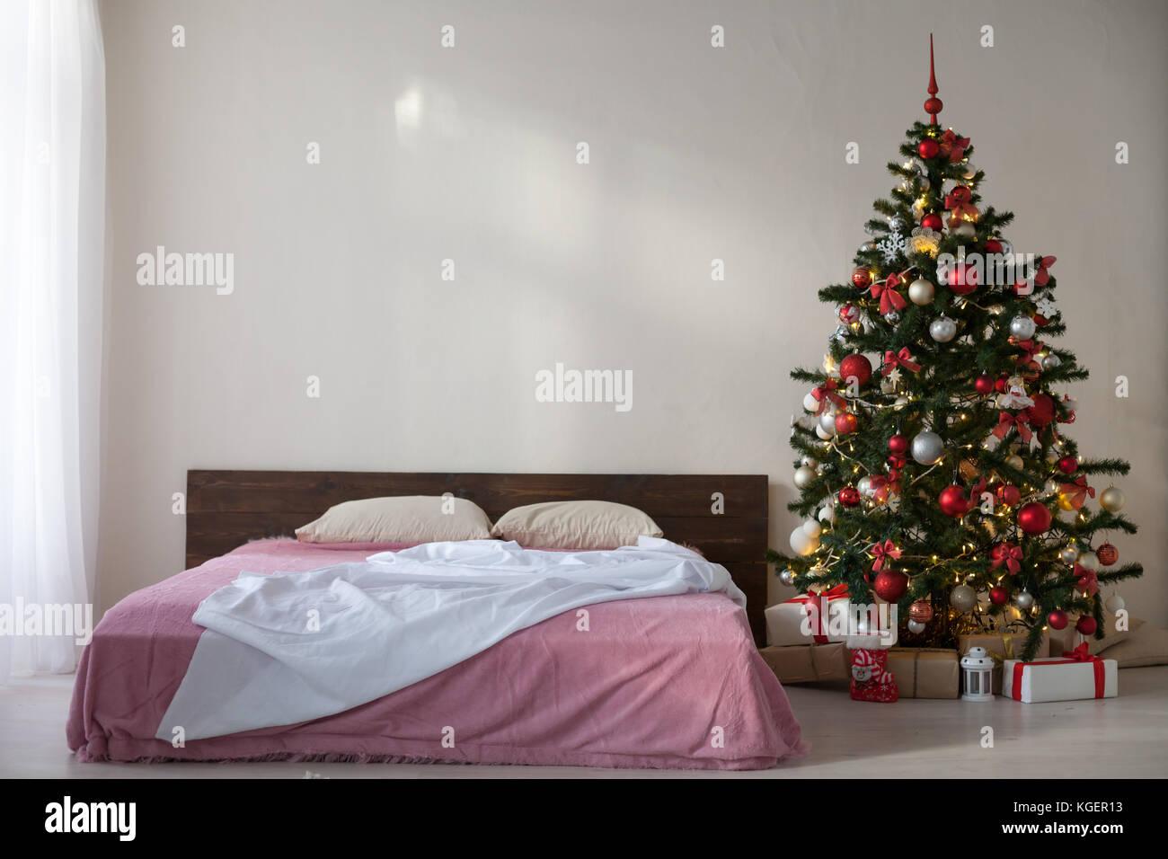 2018 2019 Stock Photos & 2018 2019 Stock Images - Alamy