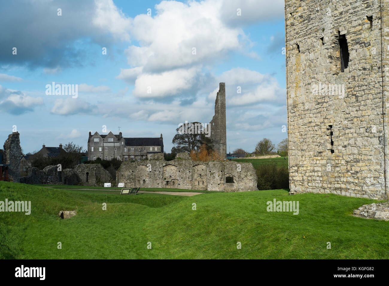 Meath Visitor Attractions in Meath Travel Ireland Visitor