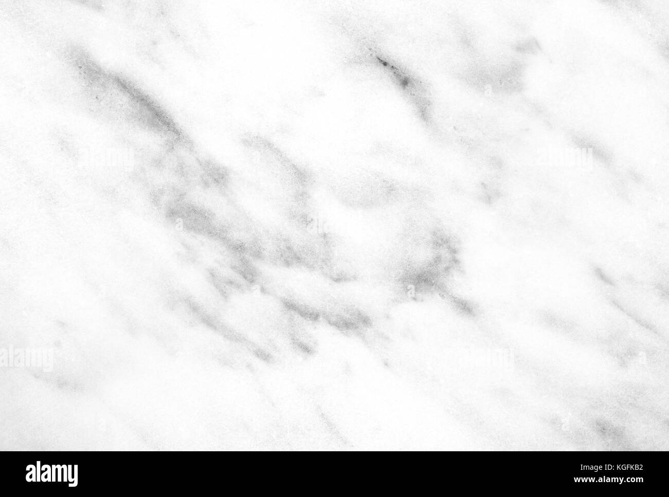 White marble countertops texture Bright White White Carrara Marble Natural Light For Bathroom Or Kitchen White Countertop High Resolution Texture And Pattern Crazychappyinfo White Carrara Marble Natural Light For Bathroom Or Kitchen White