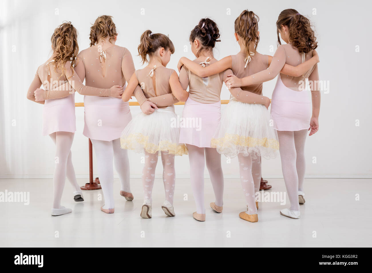 97f67f0ca9a4 Ballet Class Stock Photos   Ballet Class Stock Images - Alamy