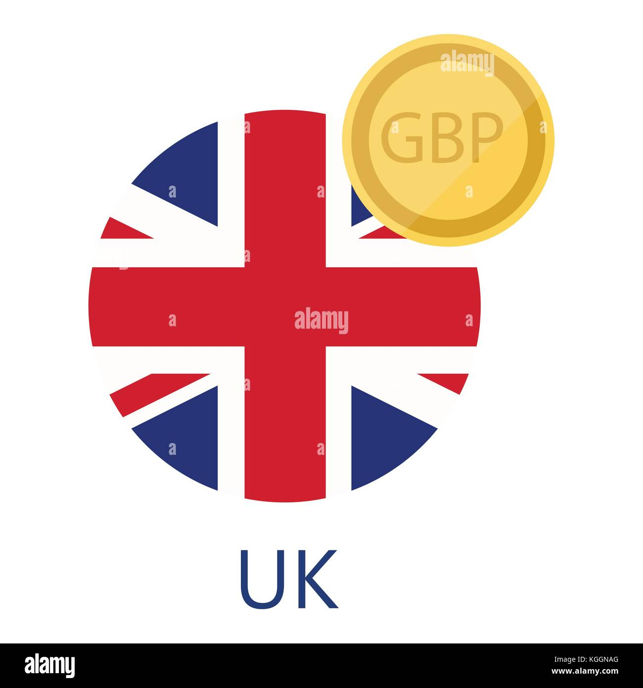 One New Change London Stock Vector Images Alamy