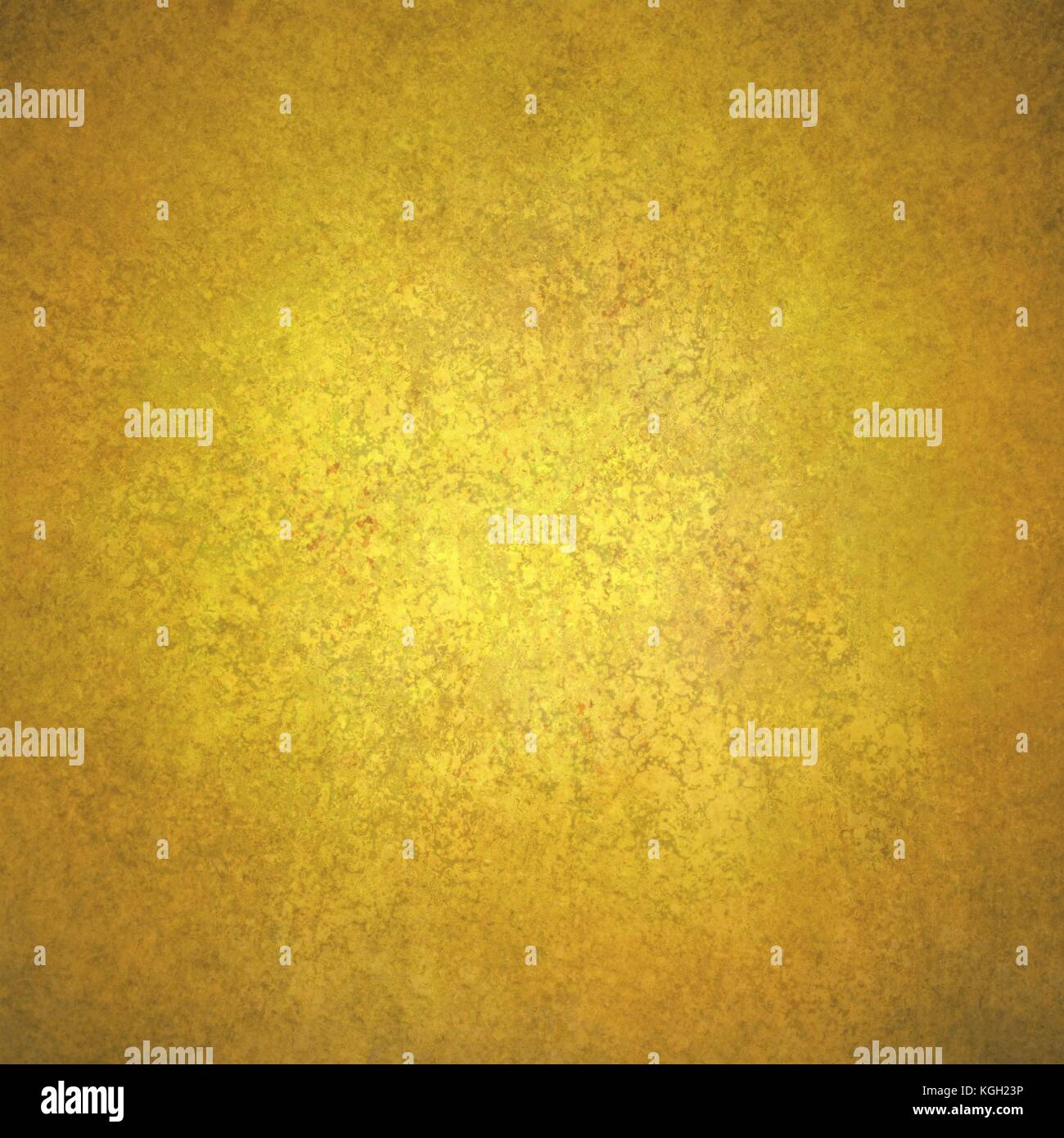 elegant gold background texture paper, faint rustic grunge border ...