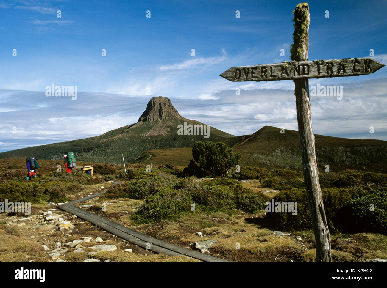 Overland Trails Stock Photos & Overland Trails Stock Images - Alamy