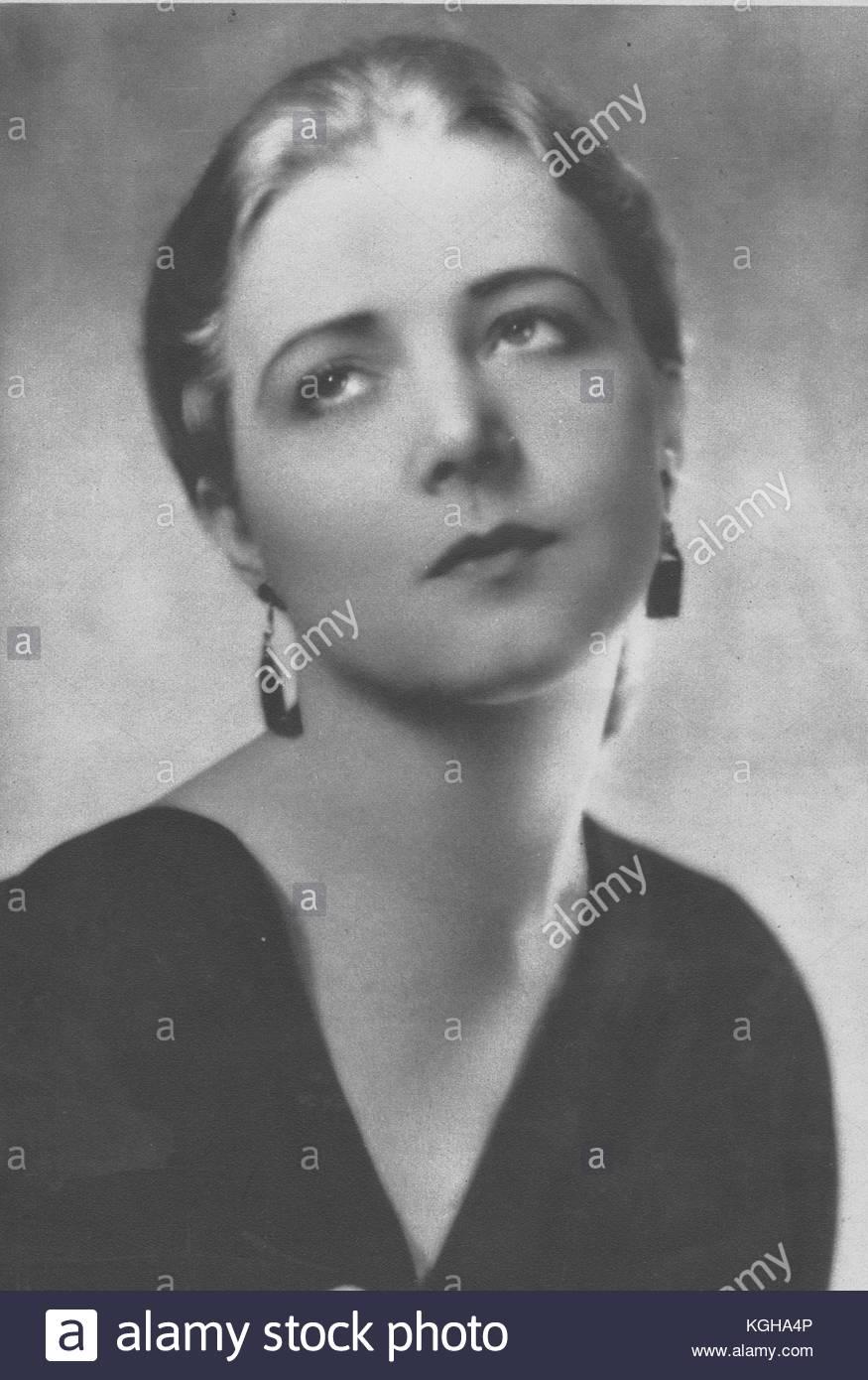 Watch Franca Rame (born 1929) video