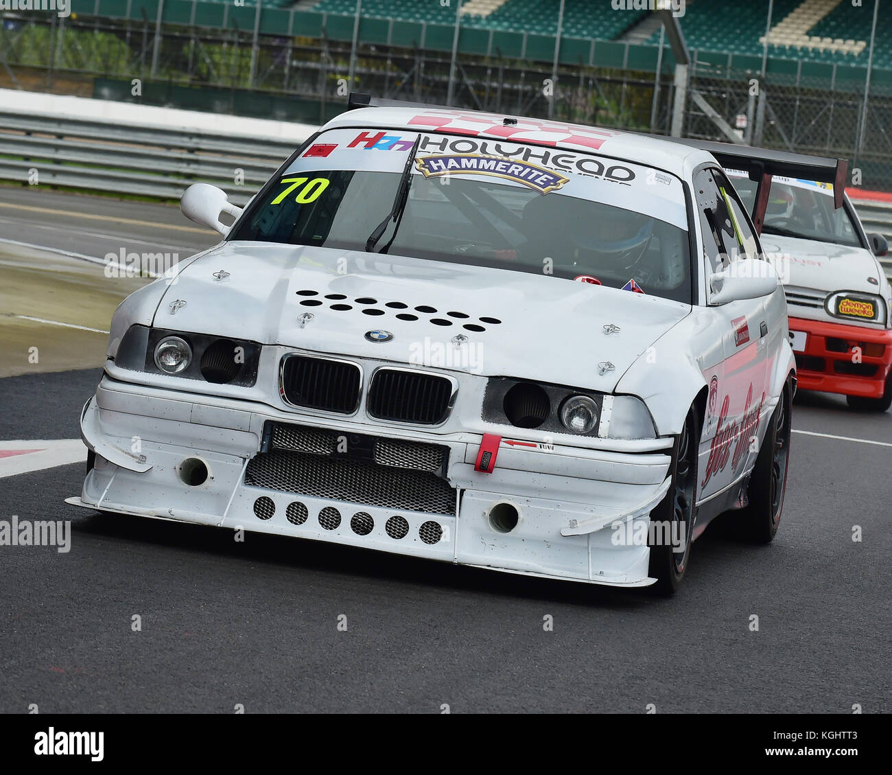 Bmw Z3 Drift Car: Bmw E36 Stock Photos & Bmw E36 Stock Images
