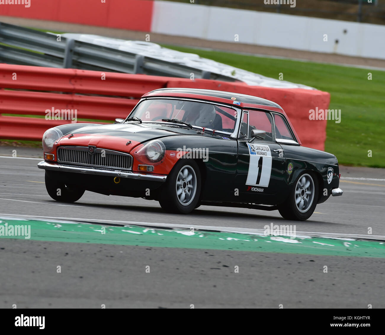 Mg motor cars owners club stock photos mg motor cars for National motor club compensation plan