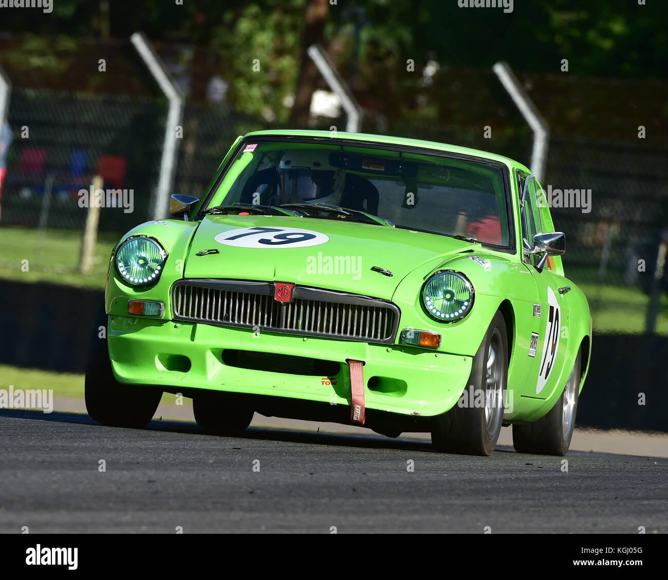 American Speedfest V Stock Photos & American Speedfest V