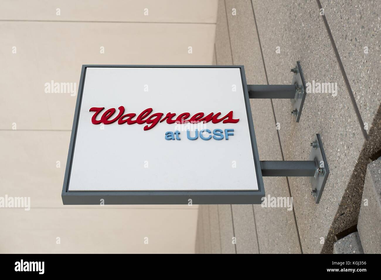 Walgreens Stock Photos & Walgreens Stock Images - Alamy