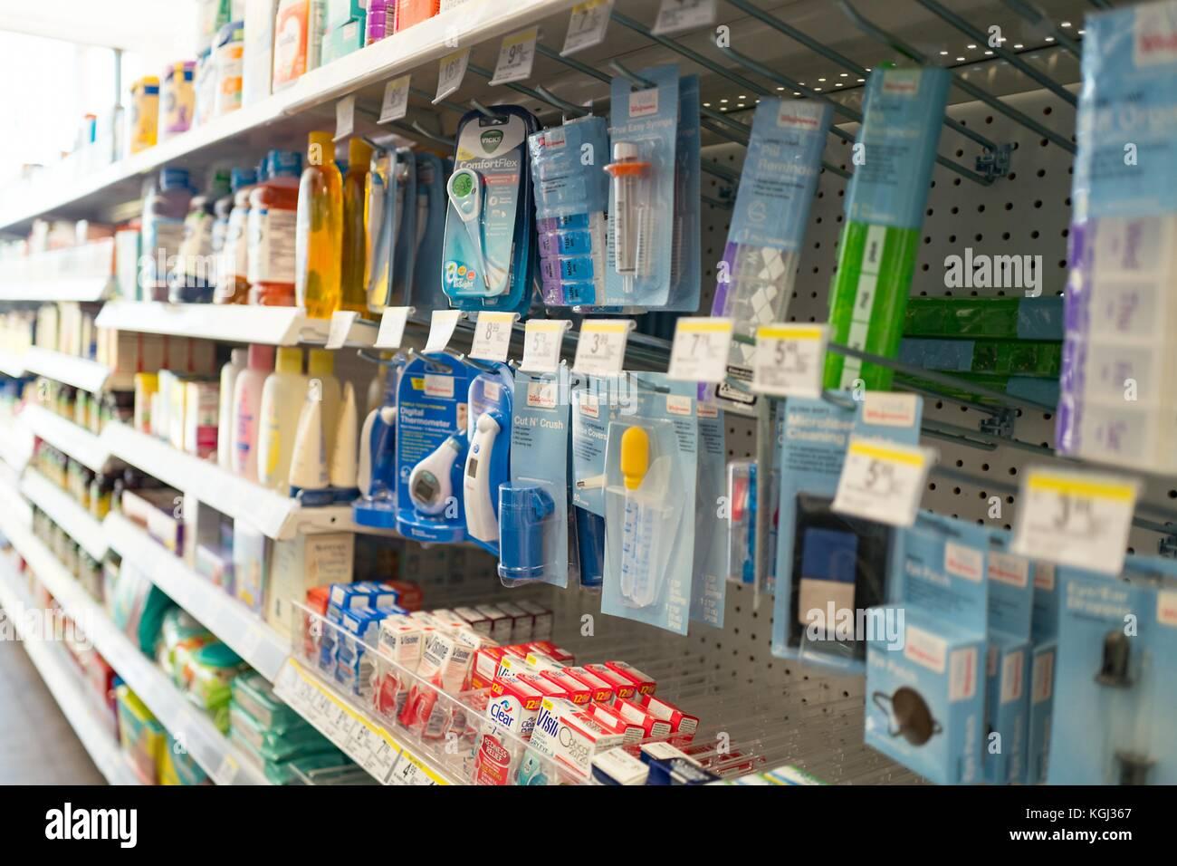 Medical Supplies Stock Photos & Medical Supplies Stock