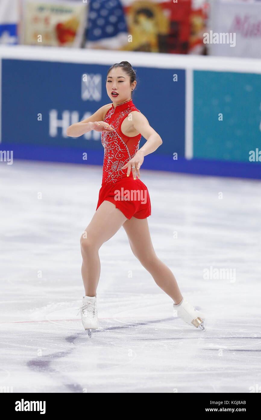 usa figure skaters