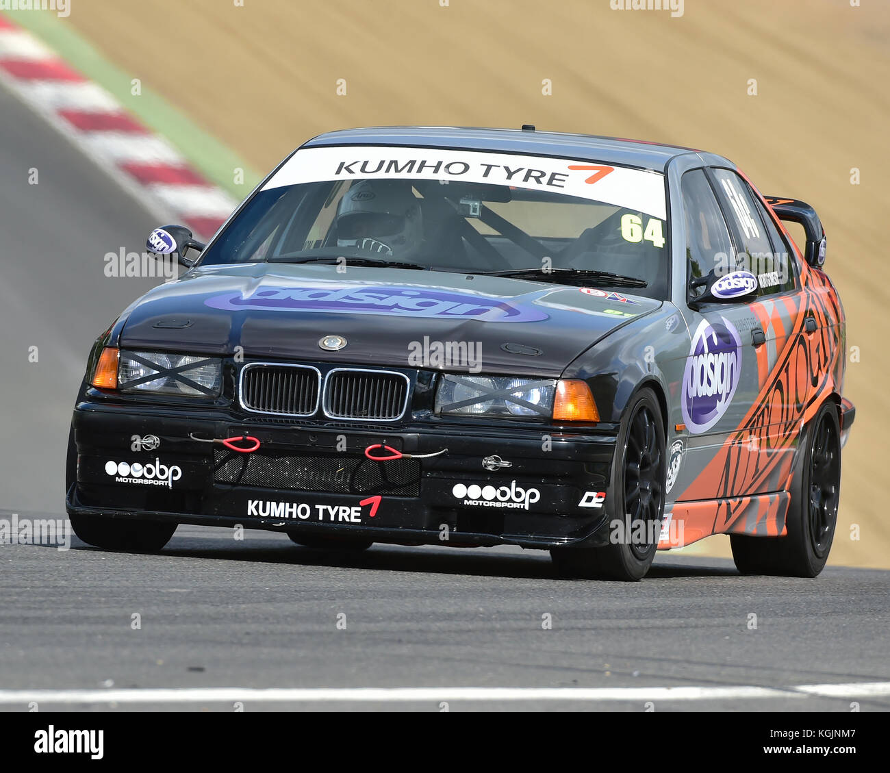 2000 Bmw 323 Coupe: Bmw 323i Stock Photos & Bmw 323i Stock Images