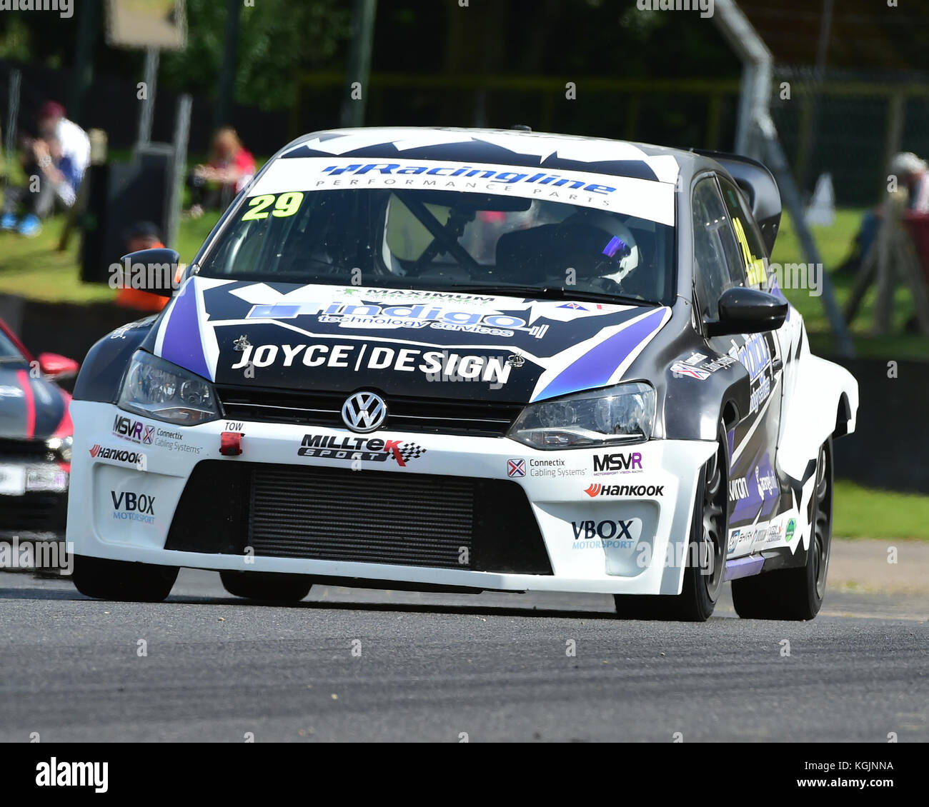 Vw Polo Cup Stock Photos Vw Polo Cup Stock Images Alamy
