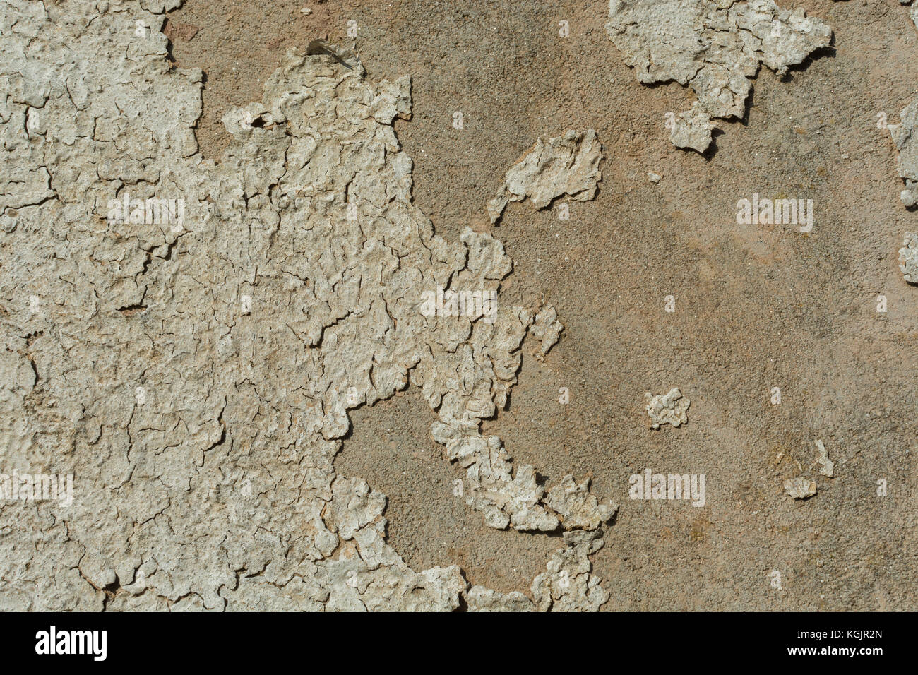 Old exterior wall paint decaying and ing - metaphor for 'seen ... on coarse-textured exterior paint, exterior brick wall paint, texture your walls paint, waterproof exterior paint, exterior concrete wall paint,