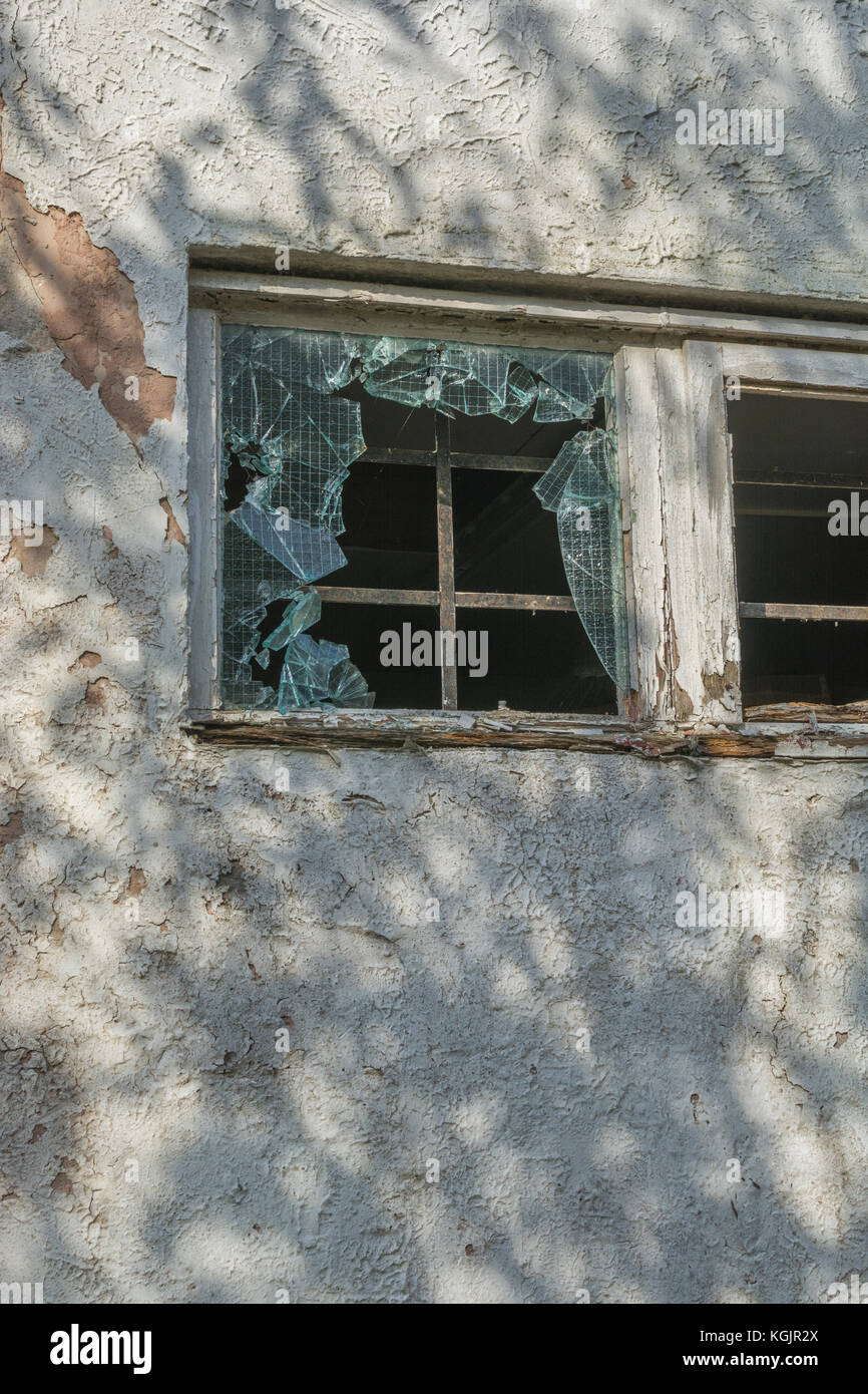 Shattered Glass Stock Photos & Shattered Glass Stock Images - Alamy