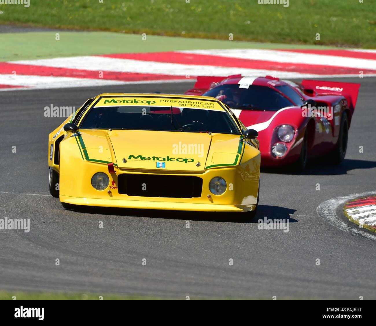 De tomaso pantera stock photos de tomaso pantera stock for Hanson motors used cars