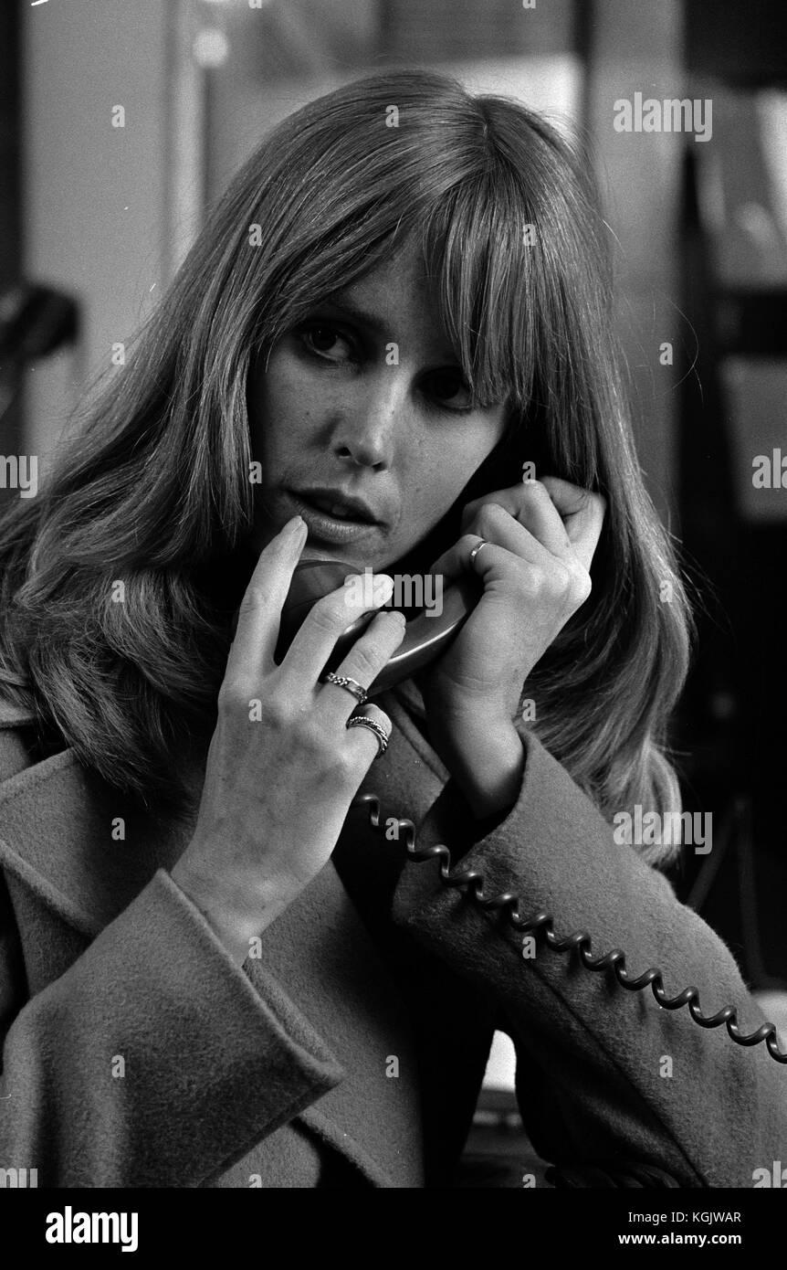 Jean Vander Pyl,Clive Swift (born 1936) Adult videos Danielle Brown,Maylia
