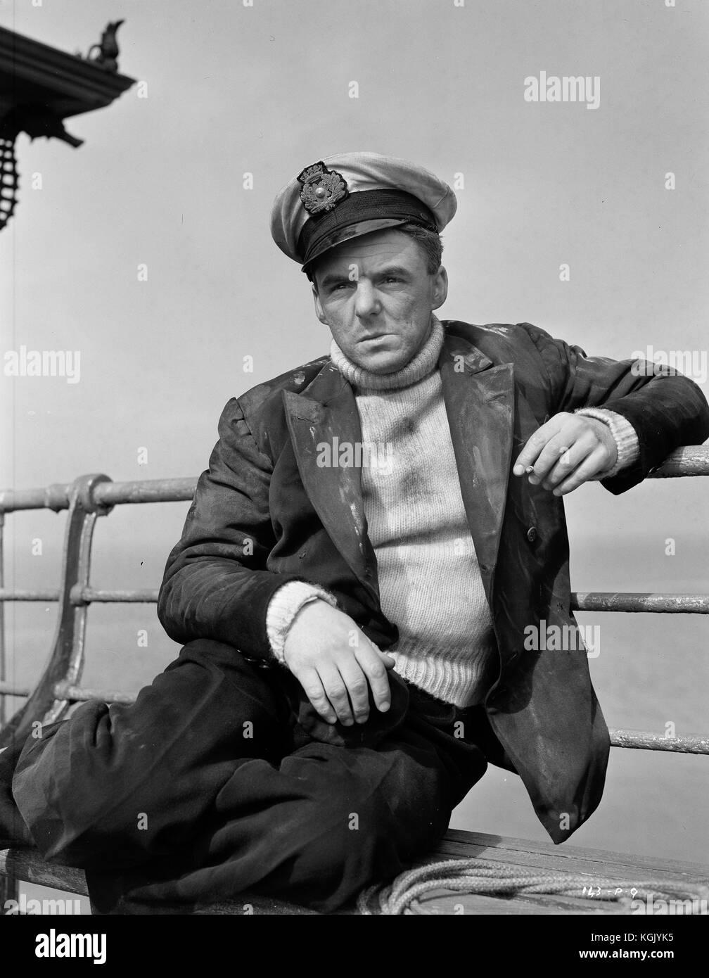 Victor Maddern (1928?993)