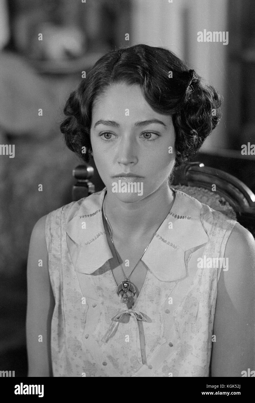 picture Olivia Hussey