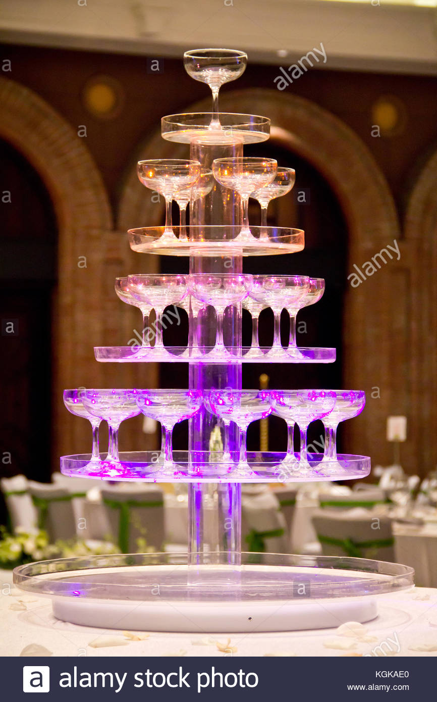 cup tower stock photos  u0026 cup tower stock images