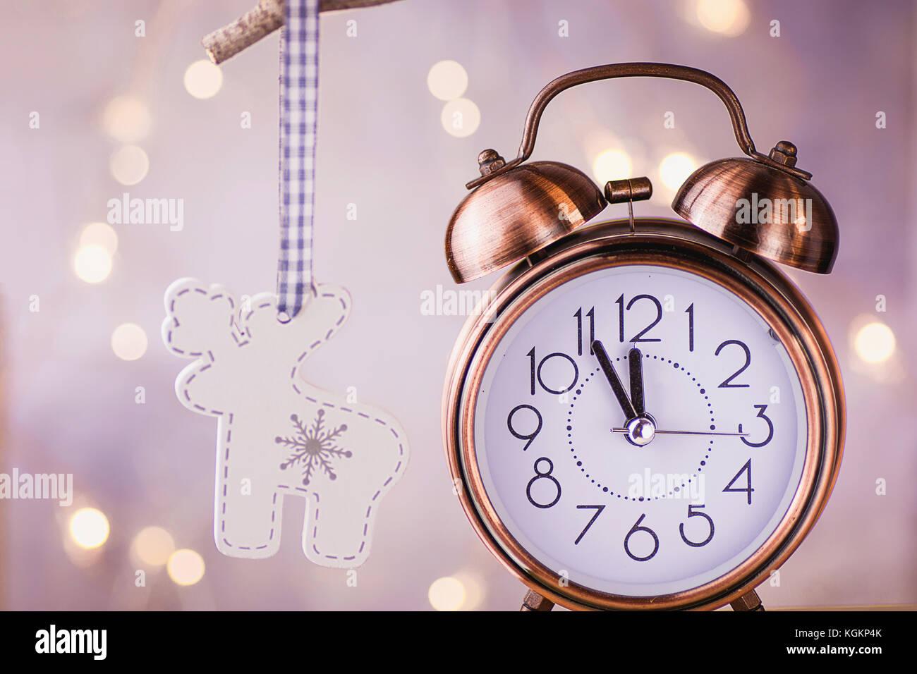 purple alarm clock stock photos  u0026 purple alarm clock stock