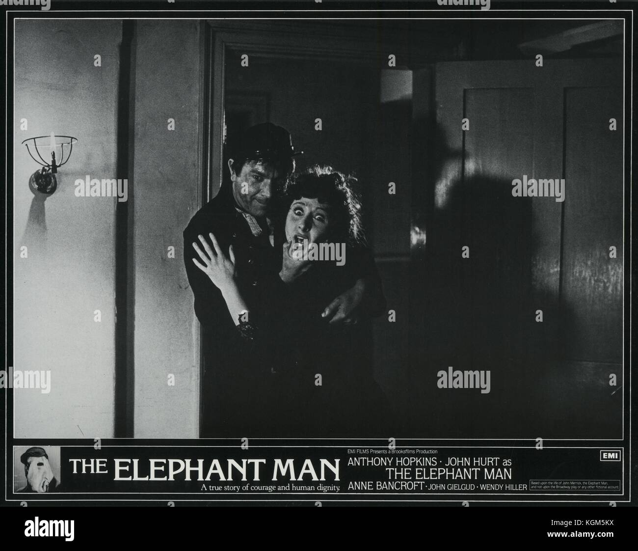 an analysis of the elephant man a novel by christine sparks He is the author of two prizewinning books: second nature:a  pollan suddenly  saw the potato not as man's pawn but his  examination reveals that the flowers  are using the insects to  sparks, christine the elephant man spiegelman.