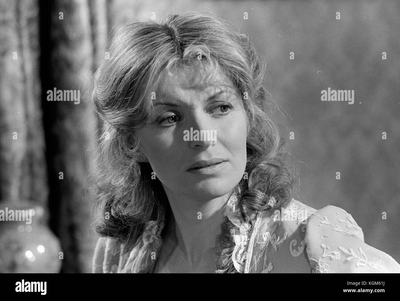 Jaya Ramsey (b. 1969) Jaya Ramsey (b. 1969) new photo