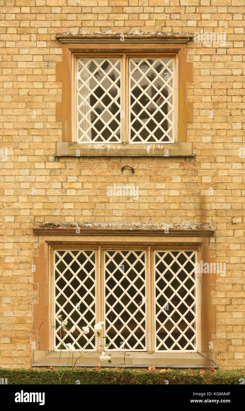 Decorative Patterns In Architecture Stock Photos & Decorative ...