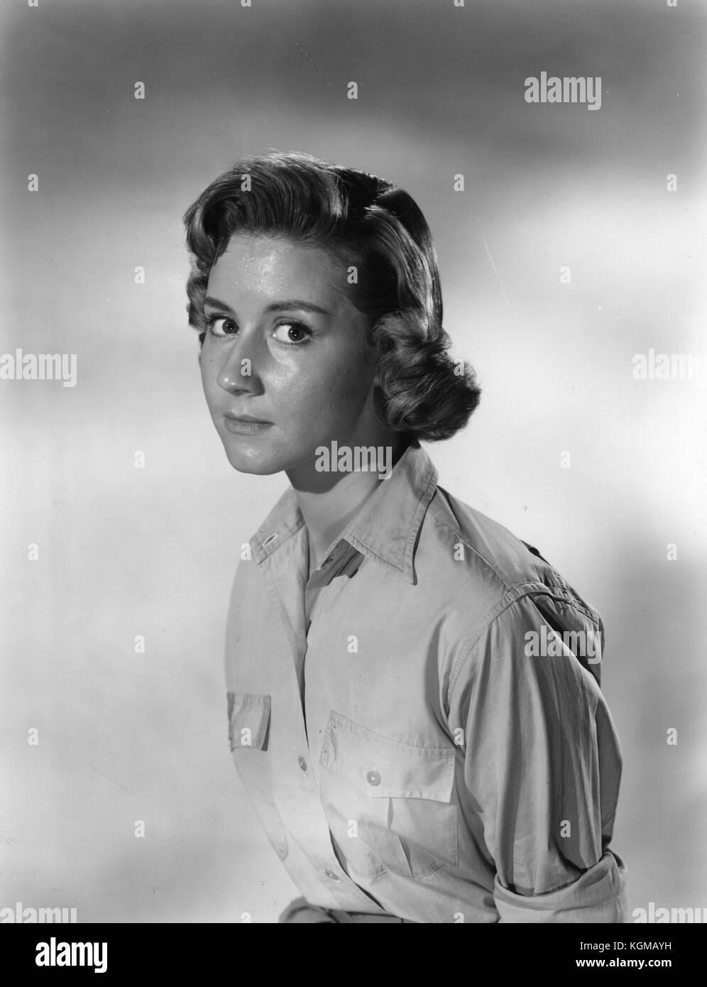 Helen Vela (1946?992),Bethel Leslie Adult nude Landon Liboiron,Diana Hardcastle
