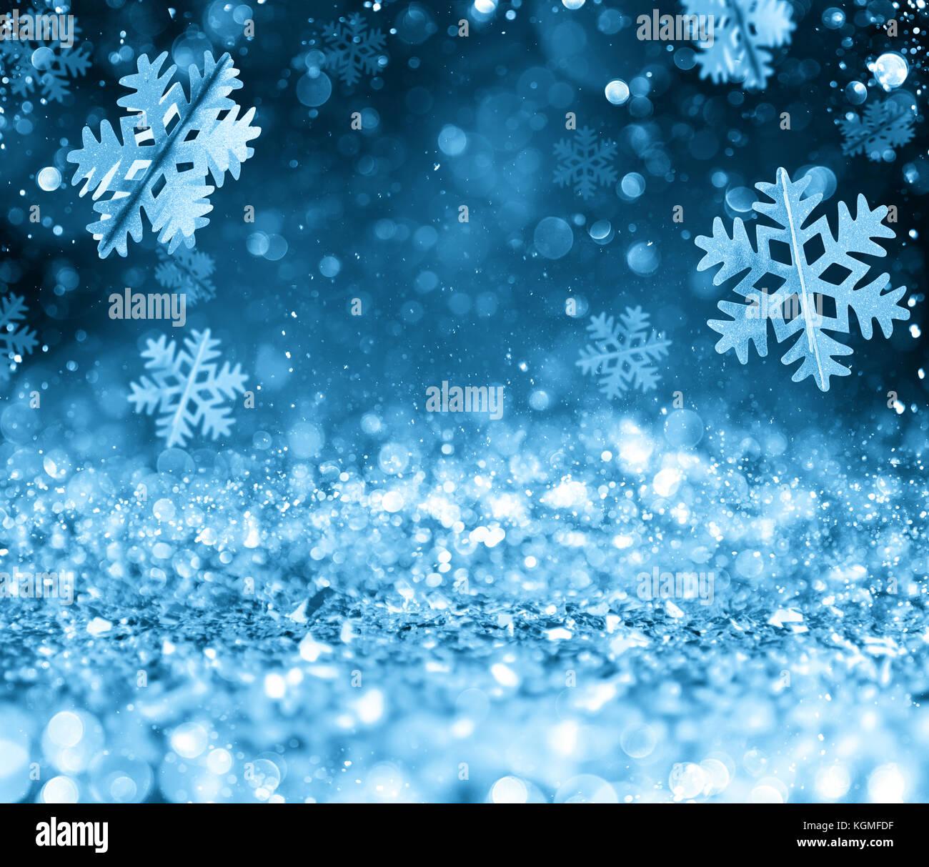 snowflake background.html