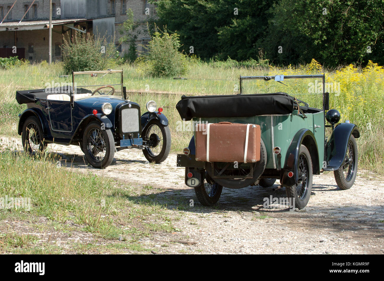 Bugatti Stock Photos and Pictures   Getty Images