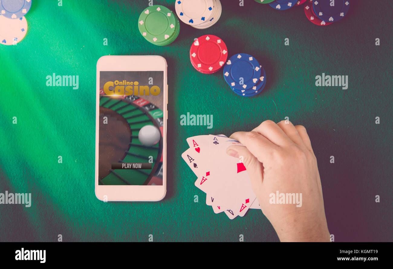 Просмотр онлайн в казино научиться играть в карты в козла видео