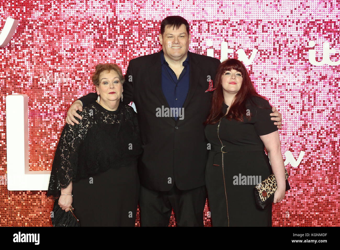 Anne Hegerty Stock Photos Amp Anne Hegerty Stock Images Alamy