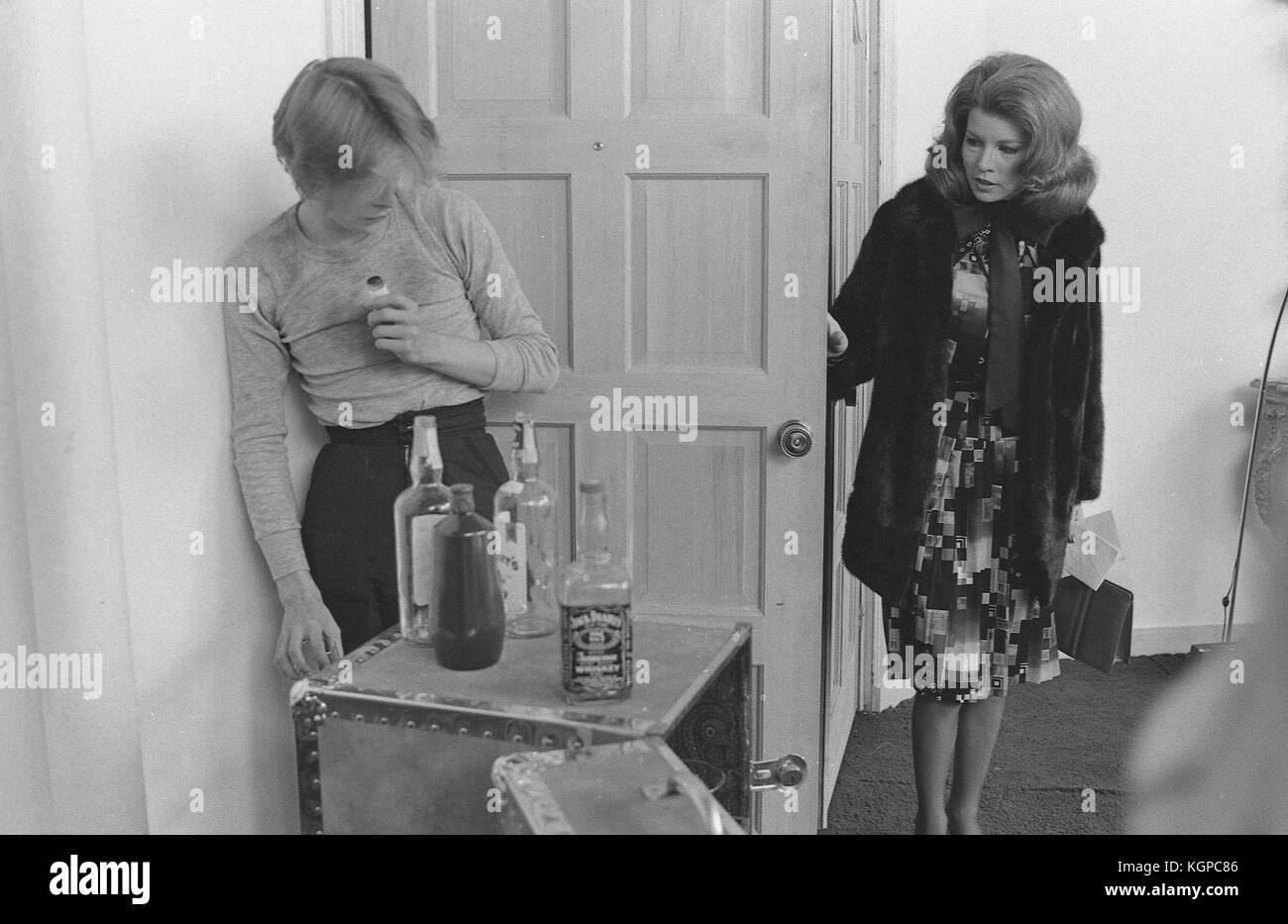 Watch Claudine Barretto (b. 1979) video