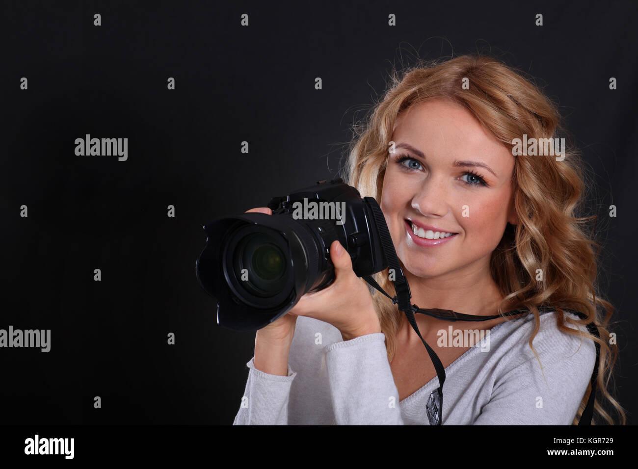 все зарплата профессионального фотографа стоит помнить том