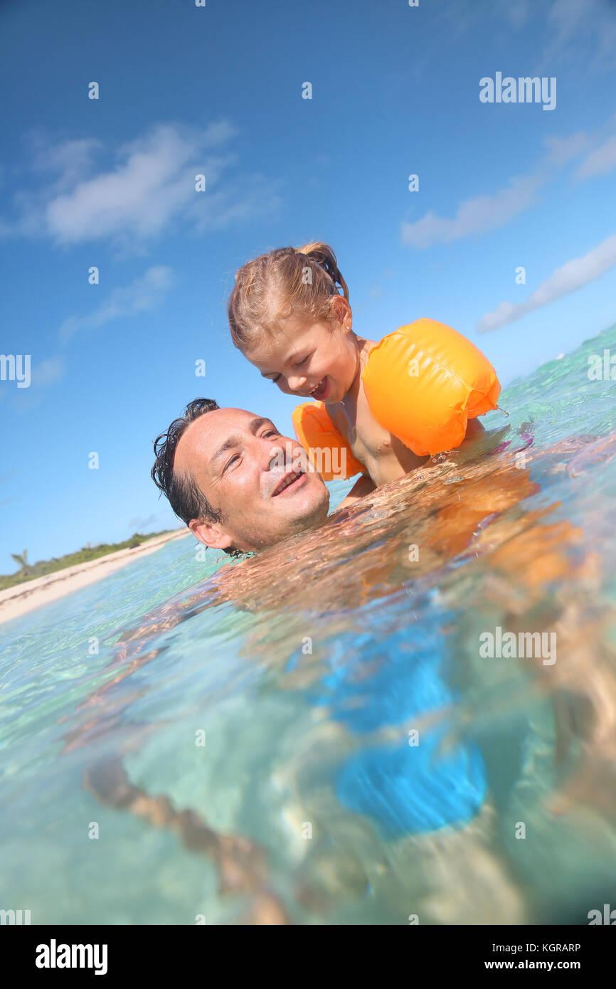 Old Man Bathing Stock Photos & Old Man Bathing Stock Images - Alamy