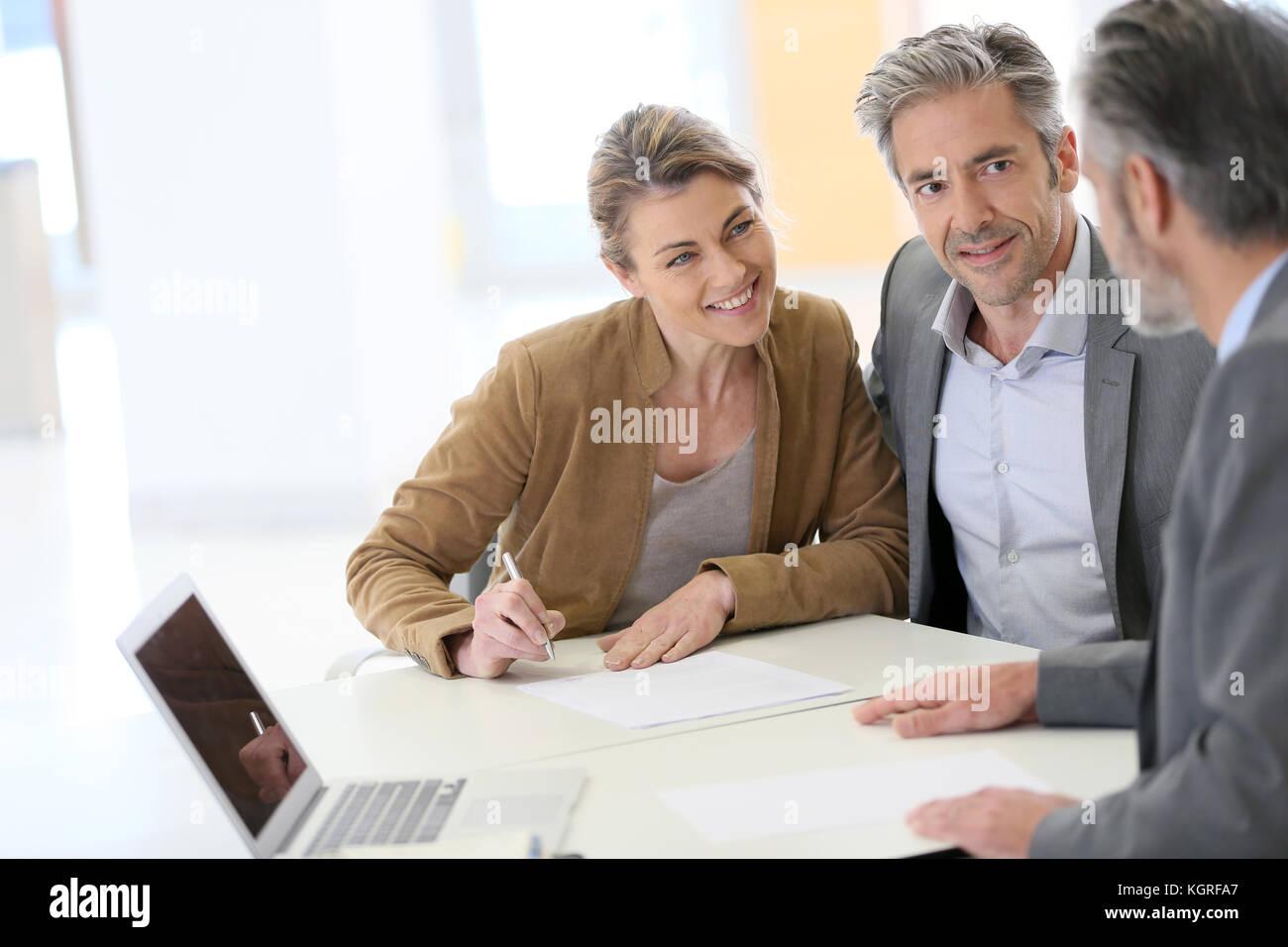 fucks-guy-mature-workers-job-bank