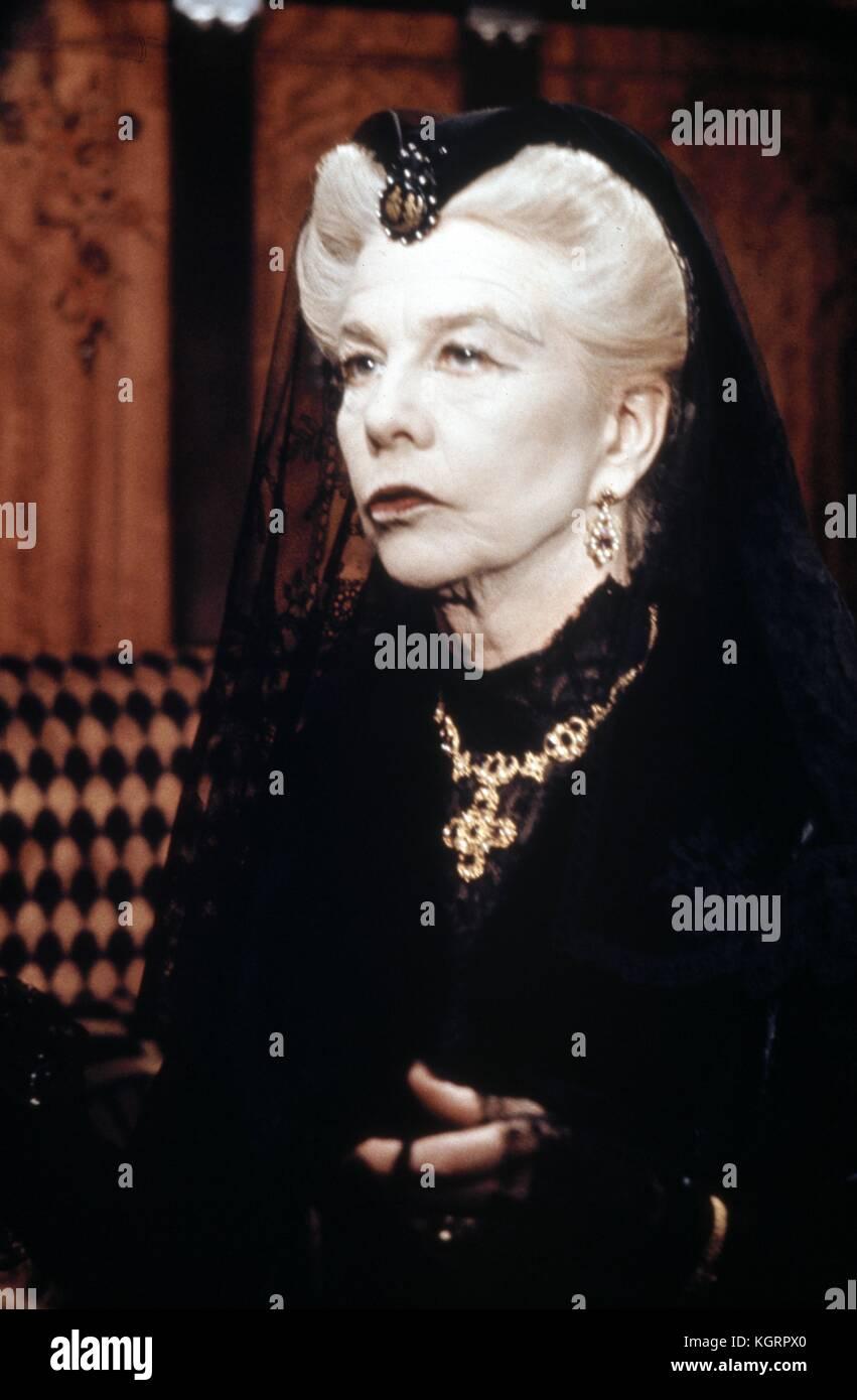 Watch Ingrid Seynhaeve BEL 3 1995, 1997, 2000 video