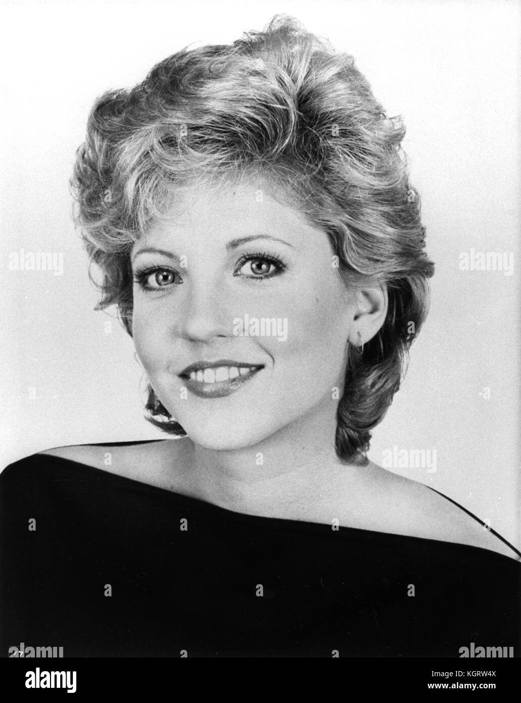 Forum on this topic: Joanie Bartels, nancy-allen-actress/