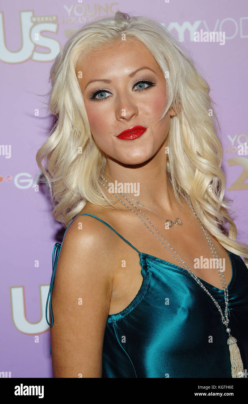 Hot Christina Aguilera nude (49 photo), Topless, Fappening, Instagram, lingerie 2006