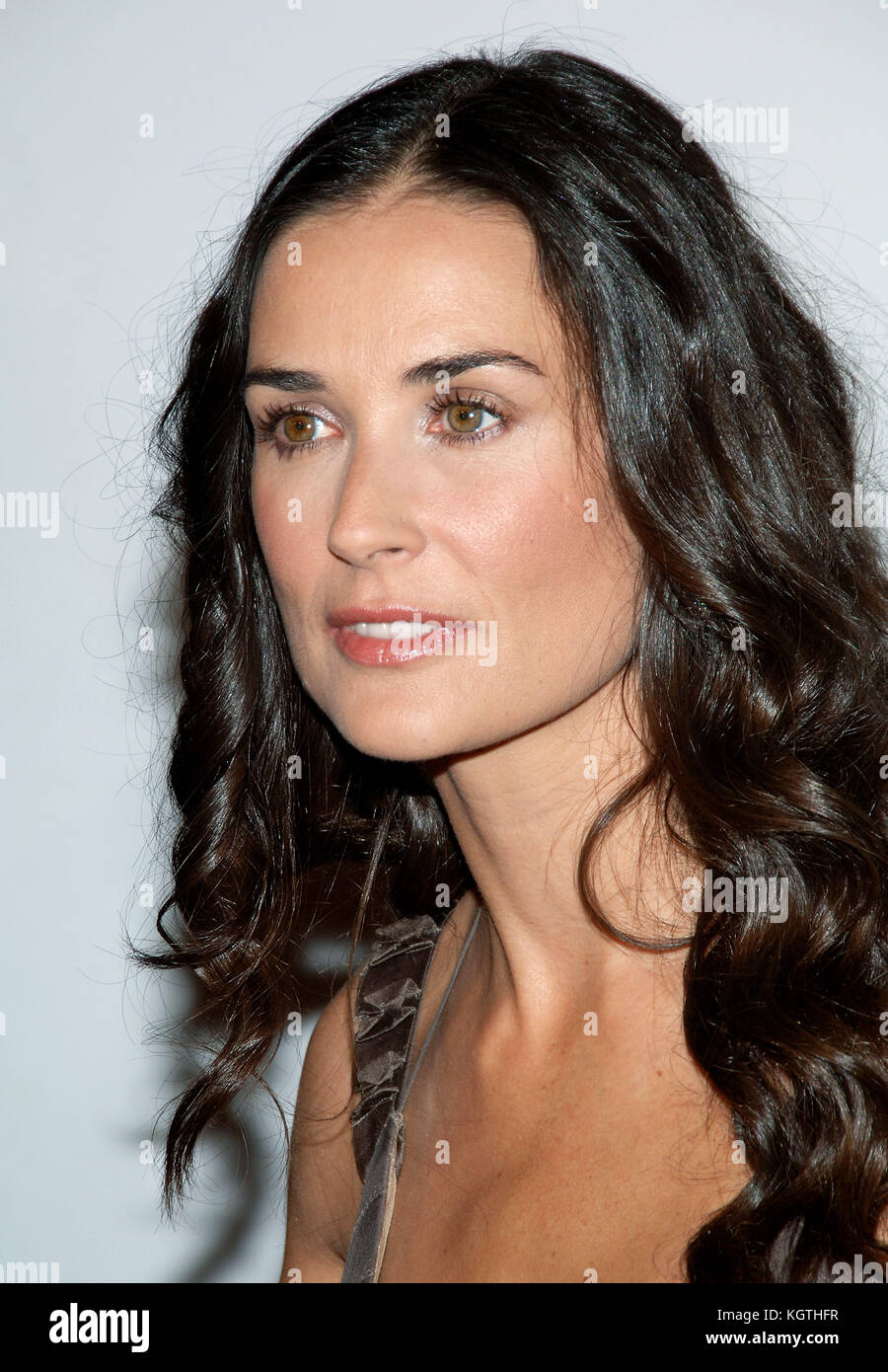 Celebrity Demi Moore naked (86 photo), Ass, Hot, Instagram, panties 2006