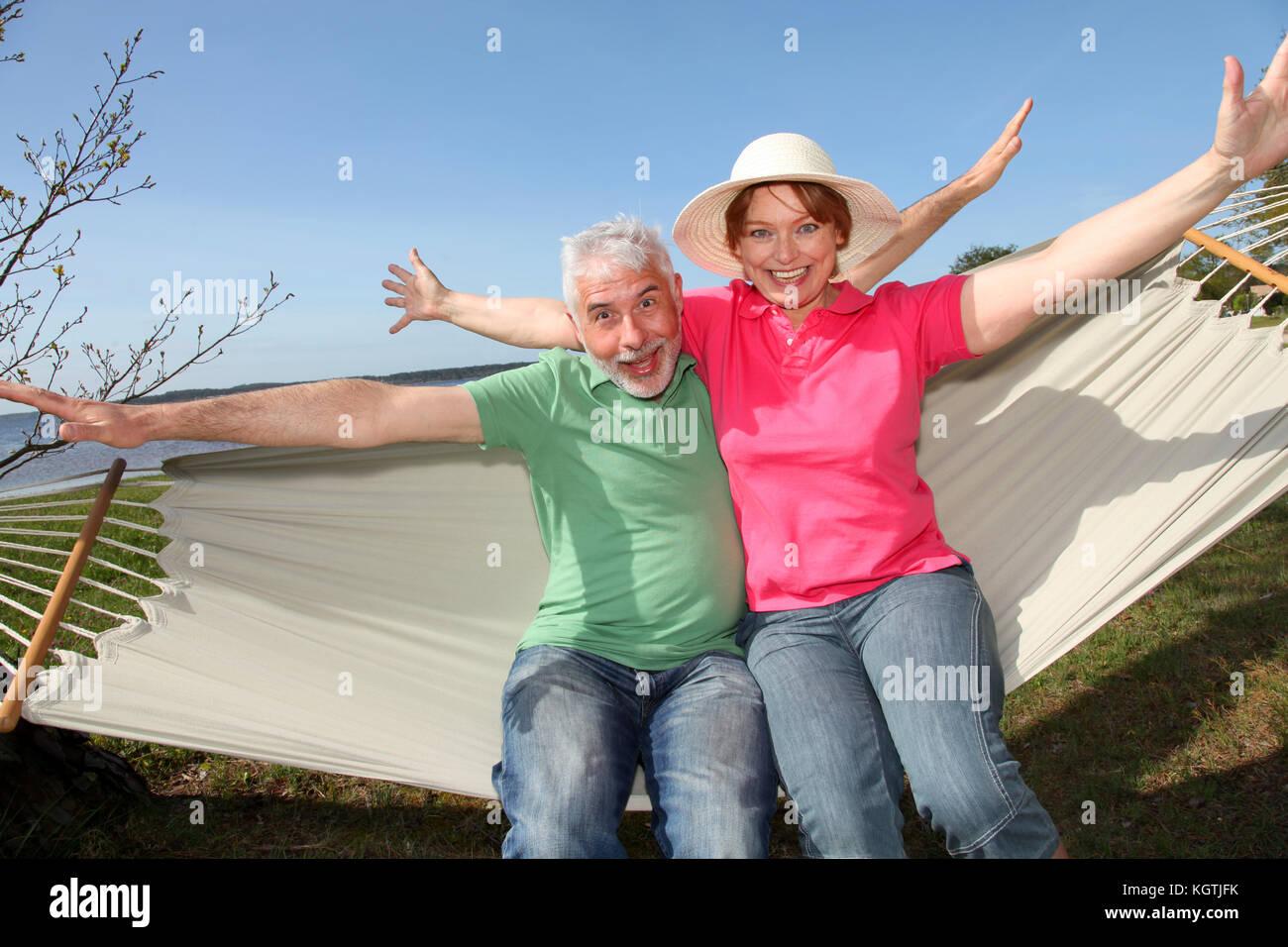 senior swingers in ittoqqortoormiit