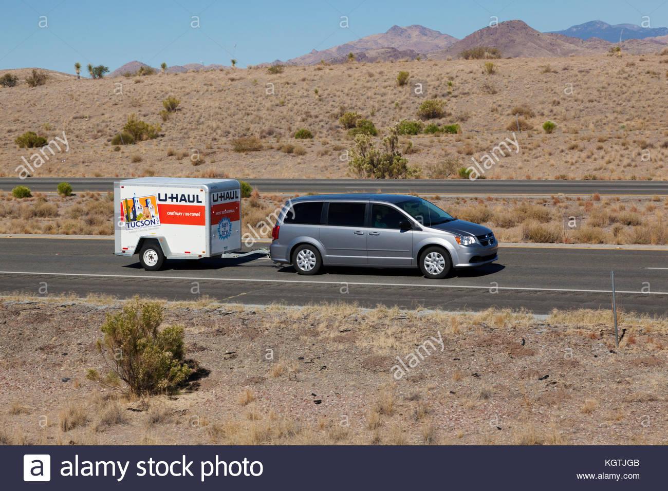 U haul van. 💐 What Is the Gas Mileage of a U. 2019-09-25