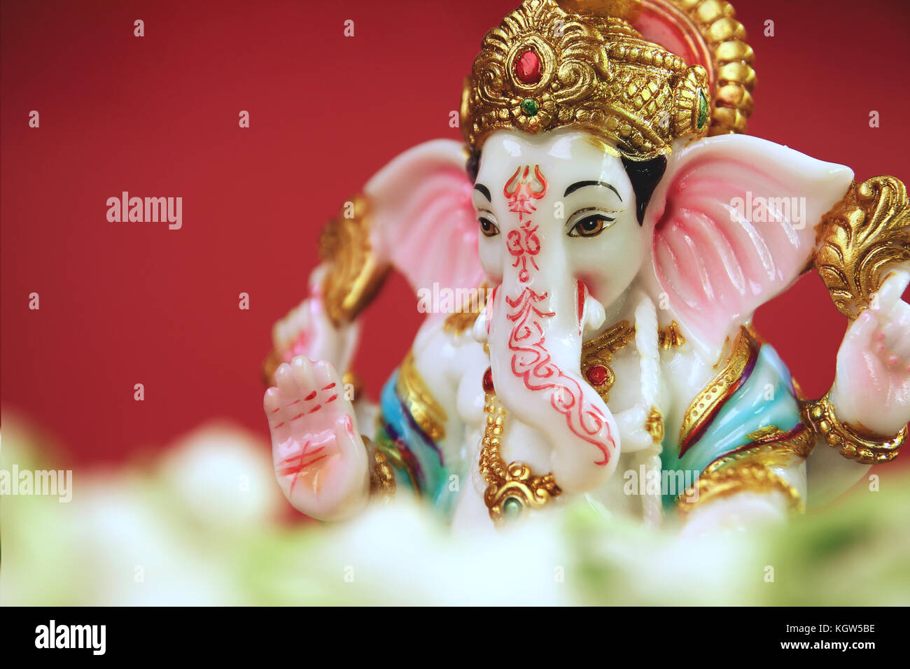 Vinayak Stock Photos & Vinayak Stock Images - Page 3 - Alamy