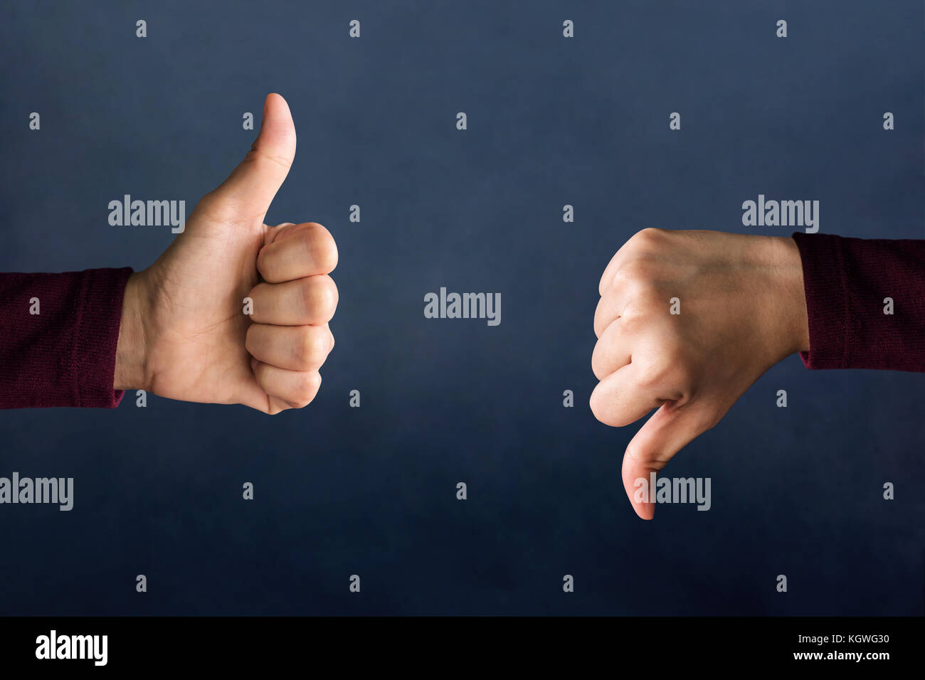 bad rating stock photos  u0026 bad rating stock images