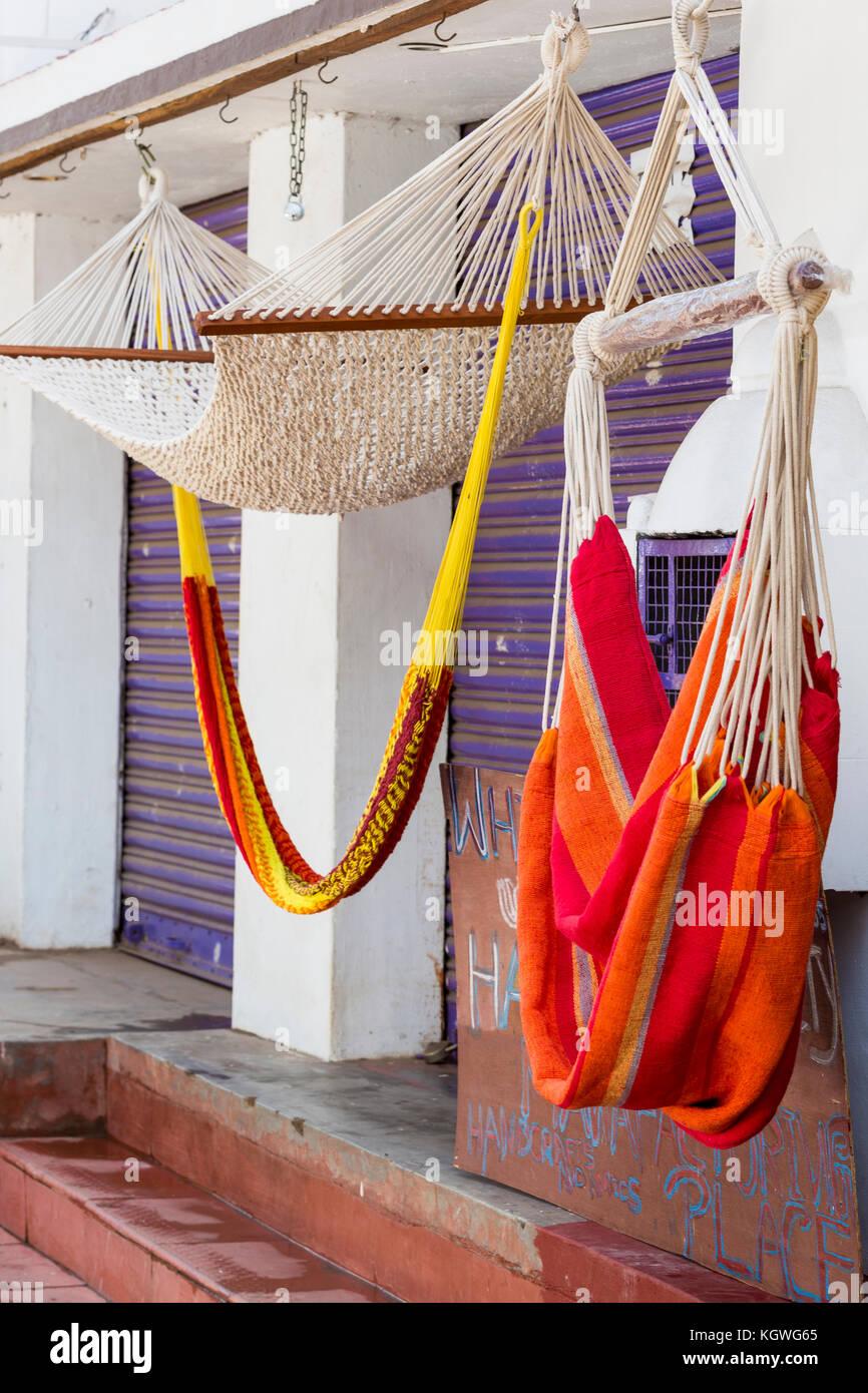 cotton hammocks brazilian hammock buriti cool handmade and large incausa culture yawalapiti hunting