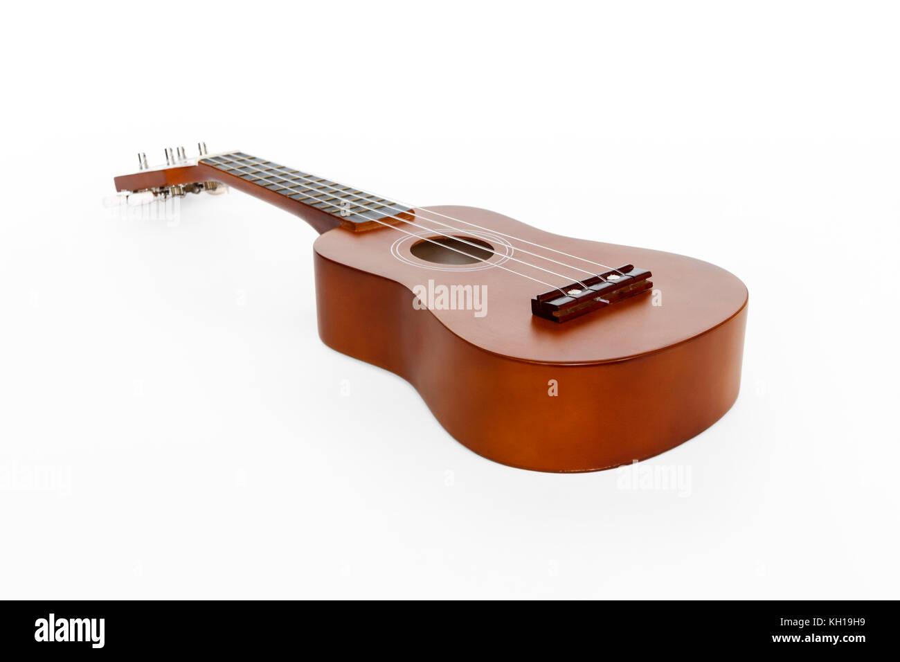 Small Guitar Stock Photos & Small Guitar Stock Images - Alamy